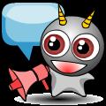 伺服器 - Linux 代客安裝 ZendOptimizer